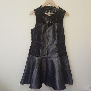 ASTR Little Black Dress